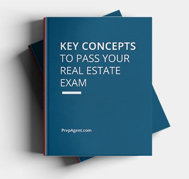 Real Estate Exam Prep | PrepAgent